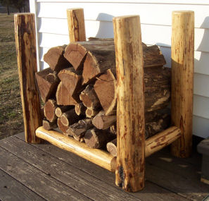 Firewood Processor Plans http://projectplans.net/firewood-rack-plans/firewood-rack-design/